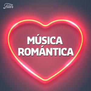 Música Romántica
