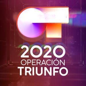 OT 2020 Repertorio y Galas (Oficial) : Gala 5