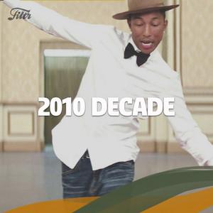 2010 Hits Decade