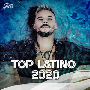Musica Latina 2020 :  Éxitos Latinos – TuTu ❣️ Nadie Como TuTu ❣️ Camilo & Pedro Capó :