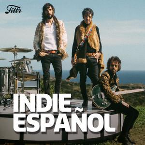 Indie Español – Música Indie Española