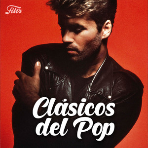 Clásicos En Inglés : 'Clasicos del Pop en Inglés'