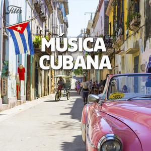Música Cubana