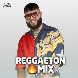 Top Reggaeton & Latin HITS