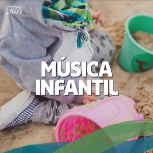 Música Infantil 🧸 Canciones para niños