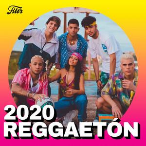 REGGEATON 2020 🔥 'El Mejor Reggaeton 2020 Exitos'