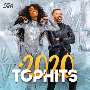 Top Hits 2020 : Top 100 Global Hits 2020! ☀️  Charts 2020 ☀️