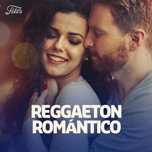 Reggaeton Romántico ❤️