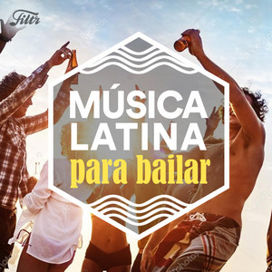 Música Latina Para Bailar ' Bailes Latinos' (Salsa, Cumbia, Reggaeton & Bachata)