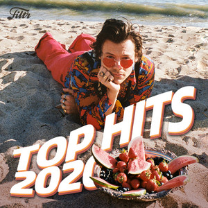 Top Hits 2020 : Top Global Hits 2020!