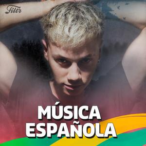 Música Española 2020 : Canciones Españolas Actuales
