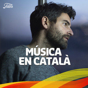 Música en Català 'La Millor Música Catalana'