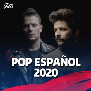 Pop Español 2020