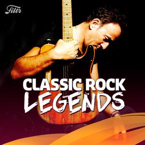 Classic Rock Legends – Bruce Springsteen Special