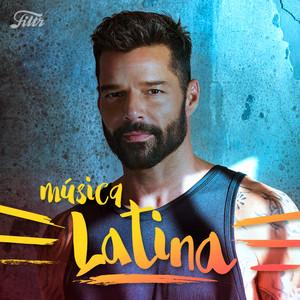 Musica Latina 2020: Éxitos Latinos