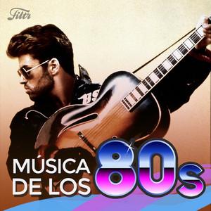 Música 80s (1980s Hits)