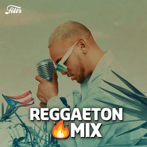 Reggaeton Mix 2020 ? Novedades :  ¡Lo + Nuevo del Reggeaton!