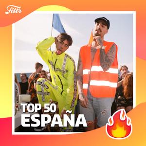 Top 50 España ? Exitos España : Top España – Spain Top 50 Exitos 2019