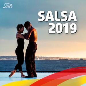 Salsa 2019 Romantica ? ¡Asssúcar!