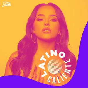 Latino Caliente