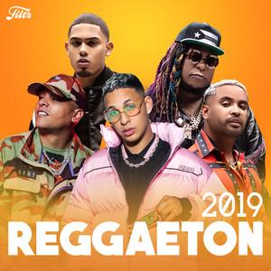Reggeaton 2019 Nuevo ? El Mejor Reggaeton 2019 Mix ? 'Pa Que Lo Muevas Bebé'