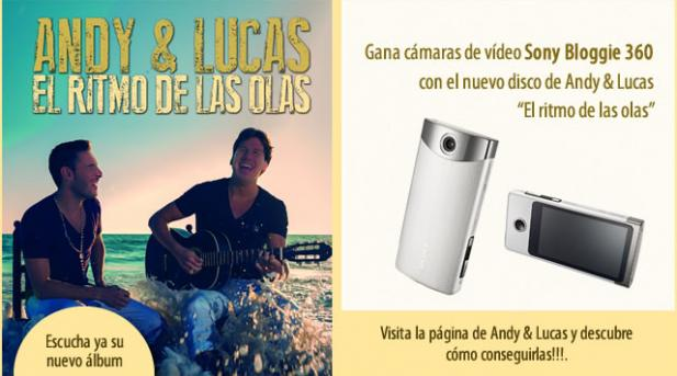 andy-lucas-tuenti