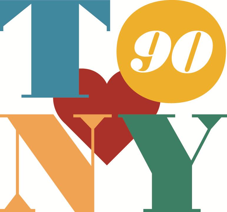 Los 90 años de Tony Bennett