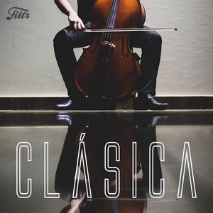 Verano & Música Clásica : 'Lo Mejor de La Música Clásica'