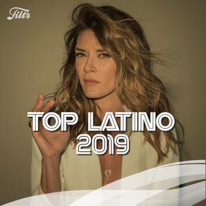 Top Latino 2019 'El Mejor Pop Latino'