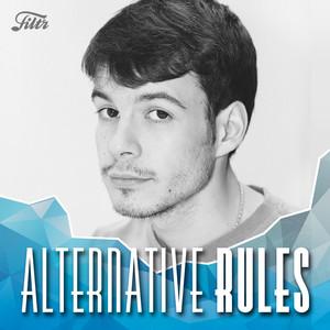 Alternative RULES ; 'La Mejor Música Alternativa'