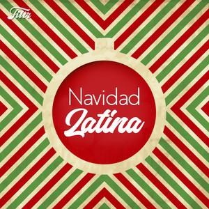 Navidad Latina : Canciones de Navidad