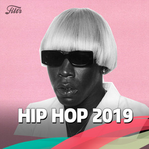 Hip Hop 2019 : Top 100 Rap HITS 2019 / Rap 2019 New Hip Hop Songs ft 'EARFQUAKE' Tyler The Creator