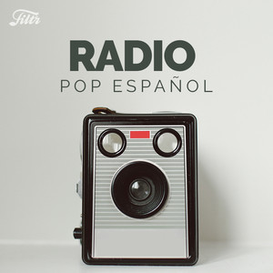Pop Español Radio : Musica Pop (2019 & 2010s & 2000s)