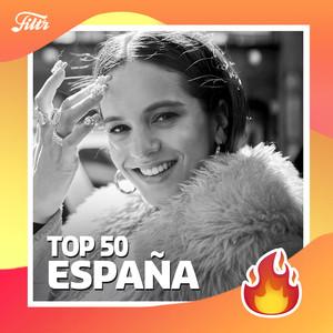 España Top 50