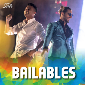 Bailables