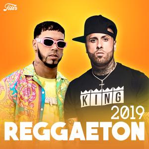 Reggaeton 2019 Nuevo ? El Mejor Reggaeton 2019 Mix ? 'Pa Que Lo Muevas Bebé'