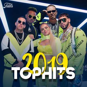 Top Hits 2019 : Top 100 Global Hits 2019! ??  Charts 2019 ??