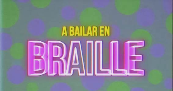 """David Otero lanza """"Baile"""" feat. Rozalén, un nuevo adelanto de su próximo álbum """"1980"""""""