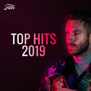 Top Hits 2019 & Charts 2019