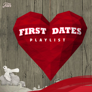 First Dates : Playlist Oficial