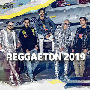 Top Reggaeton 2019  Exitos : Ella No Está Buscando Novio (H.P. Maluma) + Duele Reik & Wisin Y Yandel