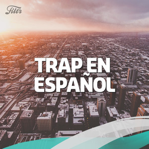 Trap en Español 'Ta To Gucci'