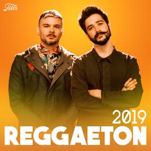 Reggeaton 2019 Nuevo ? El Mejor Reggaeton 2019 Mix ?
