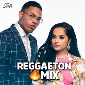 Reggaeton Mix 2019 ? Novedades :  ¡Lo + Nuevo del Reggeaton!