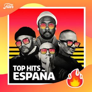 Top España Hits ? 50 Exitos de España