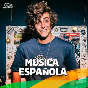 Musica Española 2019 : Canciones Pop Españolas Actuales