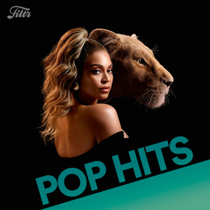 Pop Hits 2019  ??  Pop Music 2019 – ' Best Pop Songs'