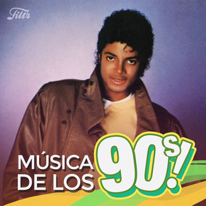 Música de los 90s