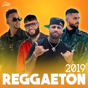 Reggeaton 2019 Nuevo ? El Mejor Reggaeton 2019