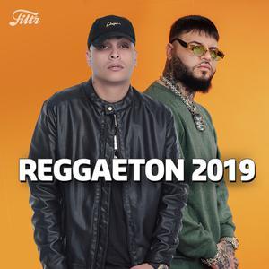 Reggeaton 2019 Nuevo ? 'El Mejor Reggaeton 2019' ft Caliente Darell & Farruko